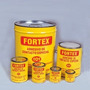 Cemento De Contacto Fortex 101 X 18 L