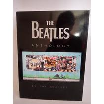 Antología The Beatles / The Beatles Anthology