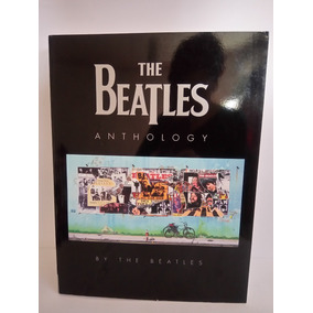 Antología The Beatles / The Beatles Anthology