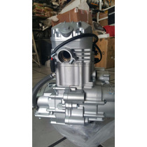 Motor Nuevo 250 Cc Para Motocarro Enfriado Por Agua