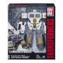 Transformers Optimus Prime Combiner Wars 10 Pasos Hasbro