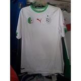 ºº Camiseta Deargelia Puma 100% Original ºº
