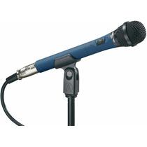 Micrófono Audio Technica Mb4k C/c