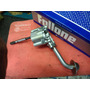 Bomba De Aceite Fallone Vw Gol Power Modelos Desde 2009