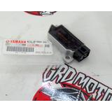 Regulador Voltaje Yamaha Virago 250 47x81960a300 Grd Motos