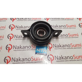 Centro Cardan Puente Ruleman Toyota Hilux 4x4 4x2 2005-2013