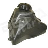Tanque Combustível Mini Moto 110cc Thumb Bms 110cc Mbw 110cc