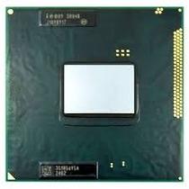 Processador Intel Mobile Core I5 2410m G2 2.30ghz 3mb