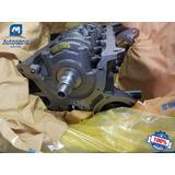 Motor 3/4 Optra Desing Original Gm