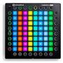 Novation Launchpad Pro Professional 64-pad Cuadrícula Instru