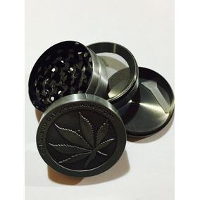 Picador De Tabaco Mas Filtro Smoking Tips // Mas Papel Regal
