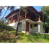 Se Vende Villa En Sajoma Totalmente Amueblada Rd$5,200,000