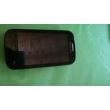 Alcatel One Touch. Pop C3 4033a. Libre Movistar
