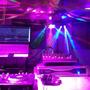 Dj Música Amplificación Luces Videos Karaoke Fiestas Fluor