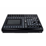 Consola Digital 20 Canales Audiolab Live 16xl American Pro