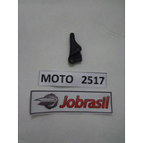 Moto 2517 Manete Alavanca Do Afogador Mobilete Valor 5,00