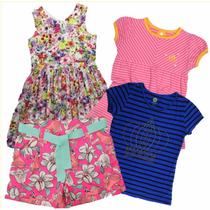 Niñas Talla 12 -13 Pantalones Blusas Sweters Faldas Vestidos