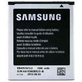 Batería Samsung Galaxy S3 I9300 Gran/gran Neo