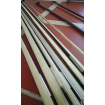 Arcos Para Violines 4/4 Cerdas Nuevas. 1 Unidad