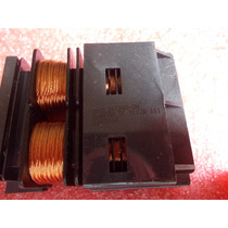 Transformador Inverter Para Fonte Philips26pfl3404 Novo
