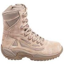 Latón Impotencia césped  Compra > zapatos industriales reebok- OFF 62% -  eltprimesmart.viajarhoje.bhz.br!