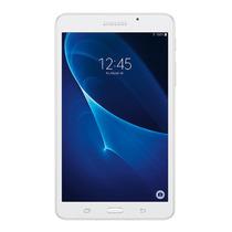 Tablet Samsung Galaxy Tab A 7.0