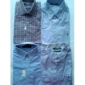 Camisas Hombre Cardon Varios Modelos Imperdibles
