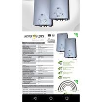 Calentador Instantaneo 6lt Gratis Envio Gratis Dhl