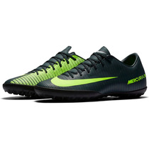 Tenis Nike Mercurial Victory Vi Cr7 Turf Nov. 2016 Original