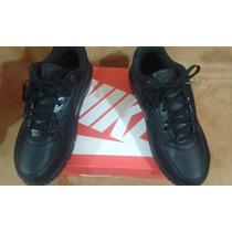 Zapatos Nike Airmax