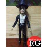Michael Jackson - Crazy Toys