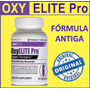 Oxyelite Pro Dmaa 90 Cap Usplabs Usa Original (( Envio Já ))