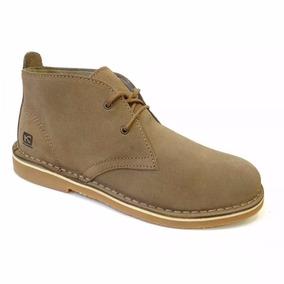 Sapato Masculino Camurça Bk1200 Kildare Modelo Tradicional
