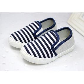 Zapatos Niño Y Niña