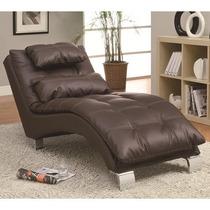 Sofa Divan Código 550076