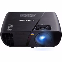 Proyector Viewsonic Pjd5155 Svga Lightstream