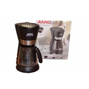 Cafetera Arno 20t 1.25l Fg2118 Cafm - Herracor