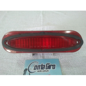 Brake Light Chrysler Neon 97 Luz De Freio Original