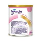 Neocate Lcp ( Leia A Descrição )