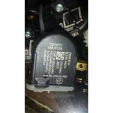 Sensor Tpms Buick Lacrossse Regal 2016