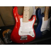 Guitarra Electrica Niño Envio Gratis Oro Amarillo Ofertas