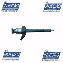 Bico Injetor Hilux 3.0 Diesel 2007 A 2011 Bolinha
