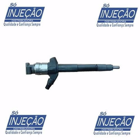 Bico Injetor Hilux 3.0 Diesel 2005 A 2010 Bolinha (remano)