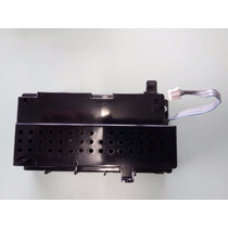 Fonte Original Impressora Epson L200 Tx133 T25 Tx125