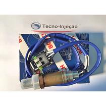 Sonda Lambda Omega 6cc 4.1 Gasolina 95/98 Gls Cd 0258003300