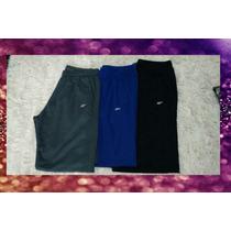 Pantalones Dry Fit Hidra Queen Hombres .envíos En El Dia!!