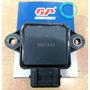 Sensor Tps Kia Rio Stylus Sportage Chery Qq 8v Arauca Nomada