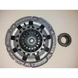 Embrague Luk Chevrolet Corsa 1.6 8 V Y 16 V