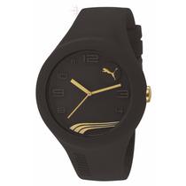 Reloj Puma 103211008 Hombre. Envio Gratis