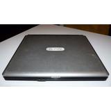 Packard Bell Easynote B3221 En Desarme